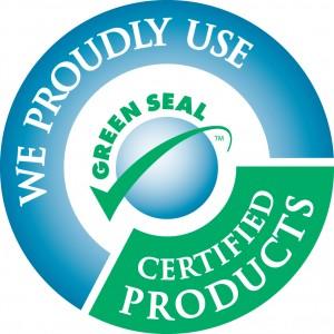 green_seal